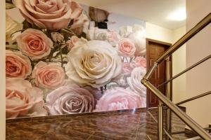 Allegra, Hotely  Obzor - big - 25
