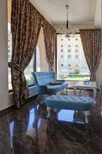 Allegra, Hotely  Obzor - big - 31
