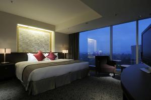 Hotel New Otani Tokyo (37 of 106)