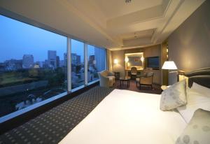 Hotel New Otani Tokyo (34 of 106)
