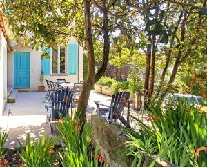 obrázek - Romantic House NICE Mont-Boron