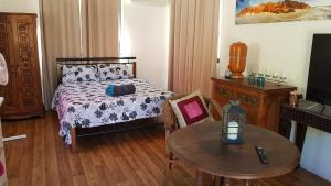 obrázek - Rustic beautiful apartment