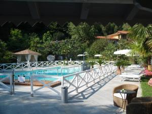 Park Hotel Villa Belvedere (11 of 64)