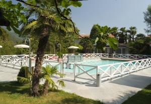 Park Hotel Villa Belvedere (10 of 64)