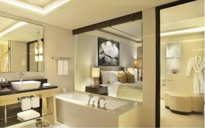 Siam Kempinski Hotel Bangkok (29 of 123)