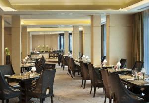 Siam Kempinski Hotel Bangkok (22 of 123)