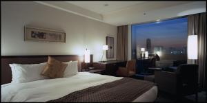 Hotel New Otani Tokyo (39 of 76)