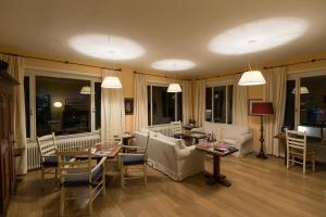 Park Hotel Villa Belvedere (4 of 64)