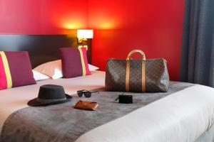 altos-hotel-spa