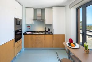 Apartamento Sunrita