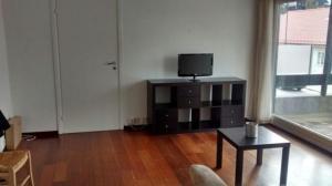 Solferie Holiday Apartment- Kirkeveien, Apartments  Kristiansand - big - 3