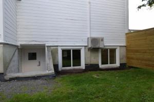 Solferie Holiday Apartment- Østerveien, Apartmány  Kristiansand - big - 2