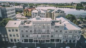 Kvosin Downtown Hotel (20 of 28)