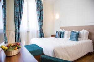 Grand Hotel Terme (28 of 50)