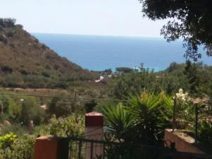 obrázek - Villetta a costa Rey