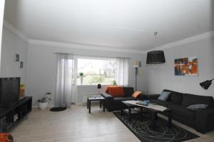 obrázek - Solferie Holiday Home - Østre Ringvei
