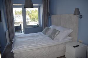Apartamenty Silence Baltic Latarnia Morska