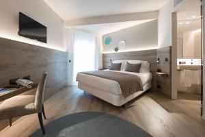 Hotel & Spa Terraza (7 of 44)