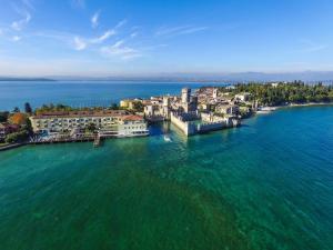 Grand Hotel Terme (17 of 50)