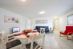 obrázek - Residenza Vivian 603 A