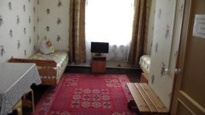 Hotel Premier - Severnoye