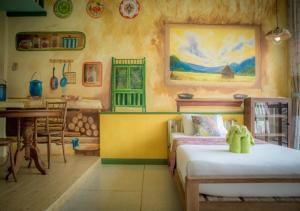 At Phranakorn Inn in Bangkok - Room Deals, Photos & Reviews