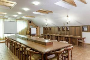 Verizhitsa Hotel, Hotels  Tikhvin - big - 38