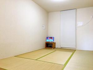 Osaka Tengachaya Private stay Sayuri / Vacation STAY 1865