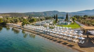 Amaronda Resort & Spa Eretria
