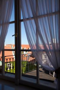 Alchymist Prague Castle Suites (35 of 42)