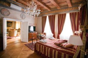 Alchymist Prague Castle Suites (29 of 42)