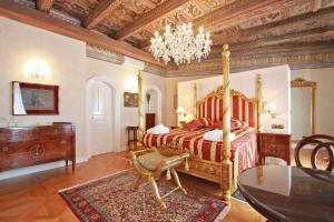 Alchymist Prague Castle Suites (31 of 42)