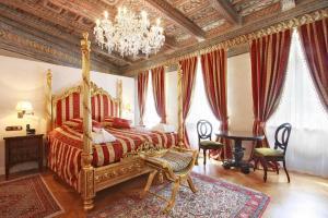 Alchymist Prague Castle Suites (3 of 42)