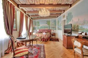 Alchymist Prague Castle Suites (2 of 42)