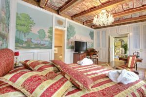 Alchymist Prague Castle Suites (12 of 42)