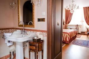 Alchymist Prague Castle Suites (33 of 42)