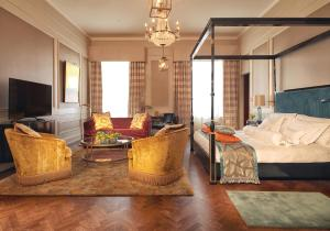 Belmond Grand Hotel Europe (27 of 130)