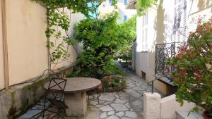 obrázek - Maison Nice ouest
