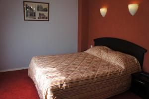 Logis Hotel du Chemin des Dames