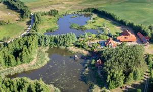 Siedlisko Konradówka