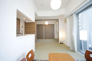 obrázek - Yu Oshiage HOTEL / Vacation STAY 577