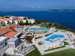 Valamar Argosy Hotel (15 of 36)