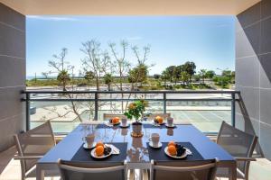 obrázek - Apartamento Sunvista