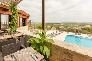 Location gîte, chambres d'hotes Team Holiday - Camping Mer et Camargue dans le département Gard 30