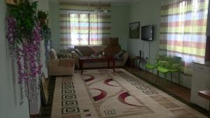Vacation Home on Selit-Ata - Baetovka