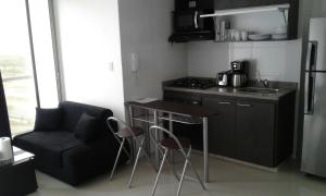 Brand new Beautiful Deluxe Condo available for relaxing stay