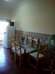 Sol & Mar - Caparica, South Coast of Lisbon, 2825-352 Costa da Caparica