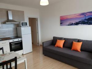 Apartamento Merese 3, Frontera - El Hierro