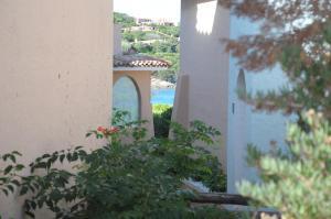 Appartamento 6 posti Cala Granu - AbcAlberghi.com
