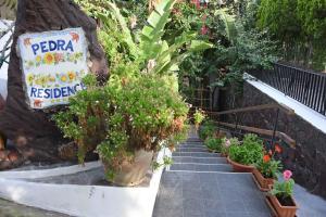 Auberges de jeunesse - Pedra Residence